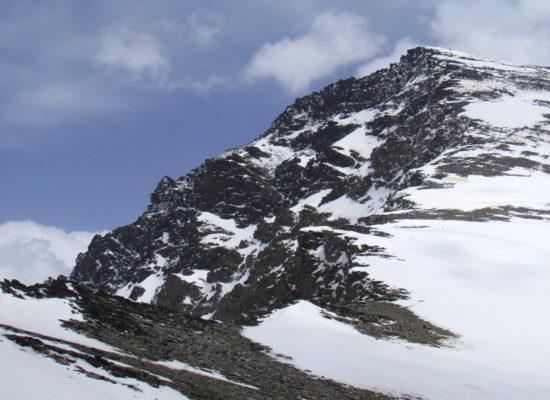 SolanaGranada-Guia-Marco-Mountaineering