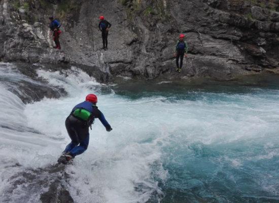 SolanaGranada-Guide-Tobi-PirineoCurso