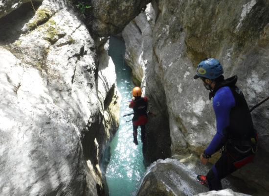 SolanaGranada-Guide-Tobi-Rodellar-2