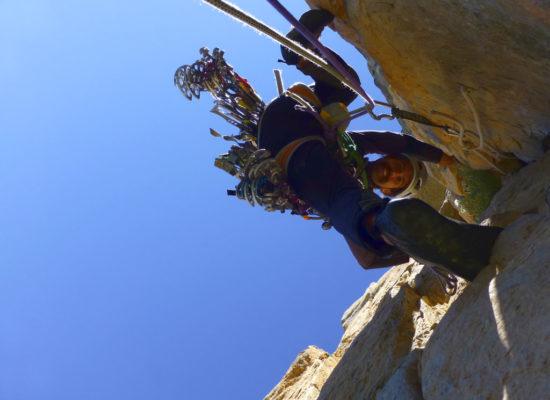 mgm_trad-climbing